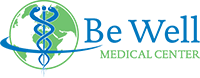 bewell-logo2